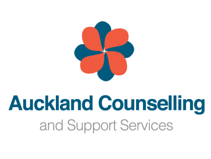 Auckland Counselling and Support Services